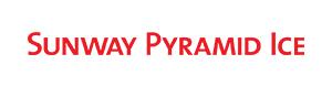 Sunway Pyramid Ice