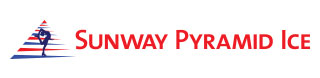 sunway_pyramid_ice_logo